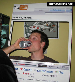 Drunk-guy-youtube-costume
