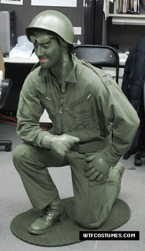 Toy-soldier-costume2