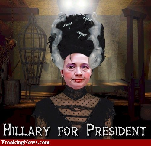 Hillary_clinton_frightening