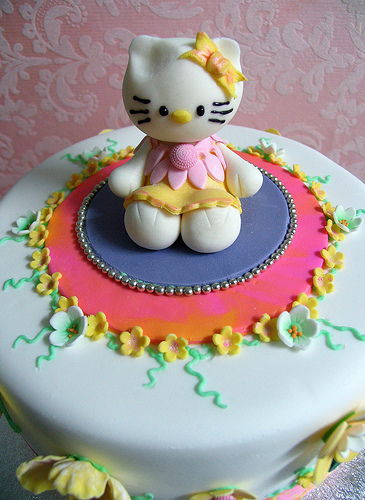 Close_up_hello_kitty