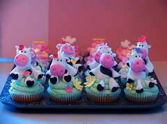 Cow_cupcakes